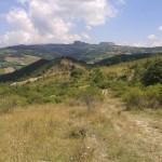 Parco Sasso Simone e Simoncello-27