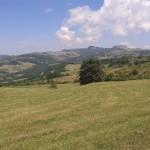 Parco Sasso Simone e Simoncello-28