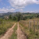 Parco Sasso Simone e Simoncello-30