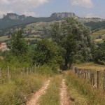 Parco Sasso Simone e Simoncello-31