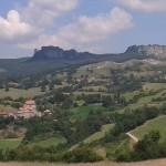 Parco Sasso Simone e Simoncello-32