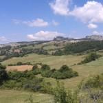 Parco Sasso Simone e Simoncello-33