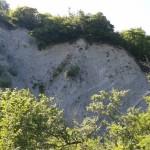 Parco Sasso Simone e Simoncello-34