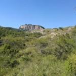 Parco Sasso Simone e Simoncello-35