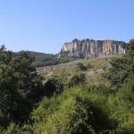 Parco Sasso Simone e Simoncello-37