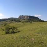 Parco Sasso Simone e Simoncello-38