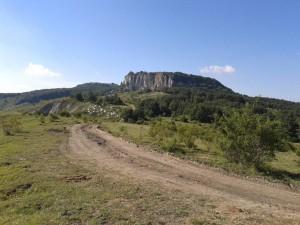Parco Sasso Simone e Simoncello-39