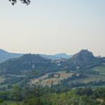 Pennabilli - Fosso Canaiolo - 605