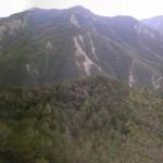 Premilcuore-Parco Casentino-02