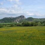 Rocca di Maioletto-1979