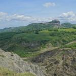Rocca di Maioletto-2000