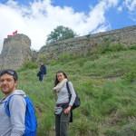 Rocca di Maioletto-2023