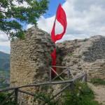Rocca di Maioletto-2033