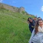 Rocca di Maioletto-2035