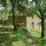 Rocca di Maioletto-2043