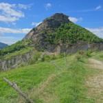 Rocca di Maioletto-2045