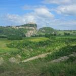 Rocca di Maioletto-2051
