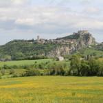 Rocca di Maioletto-612