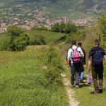 Rocca di Maioletto-619