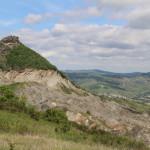 Rocca di Maioletto-623