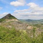 Rocca di Maioletto-626