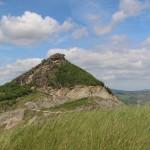 Rocca di Maioletto-642