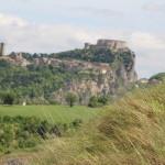 Rocca di Maioletto-643
