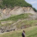 Rocca di Maioletto-644