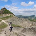 Rocca di Maioletto-650