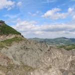 Rocca di Maioletto-653