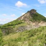 Rocca di Maioletto-667