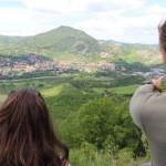 Rocca di Maioletto-712