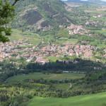 Rocca di Maioletto-718