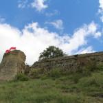 Rocca di Maioletto-728