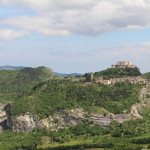 Rocca di Maioletto-739