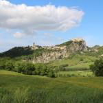 Rocca di Maioletto-764