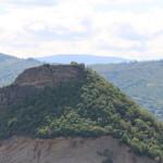 Rocca di Maioletto-776