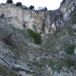 Sacello del Santo Marino