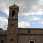 San Bartolo - Casteldimezzo - 857