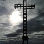 San Bartolo-Croce del Castellaro-12