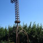 San Bartolo-Croce del Castellaro537