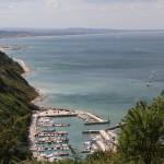 San Bartolo-porto Vallugola-809