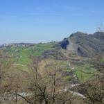 San Giovanni in Galilea-238