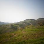 San Giovanni in Galilea-576