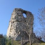 San Giovanni in Galilea-580