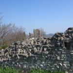 San Giovanni in Galilea-616