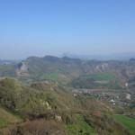 San Giovanni in Galilea-634