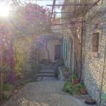 San Giovanni in Galilea-643