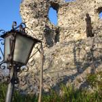 San Giovanni in Galilea-648