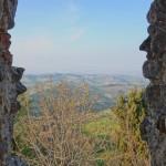San Giovanni in Galilea-656